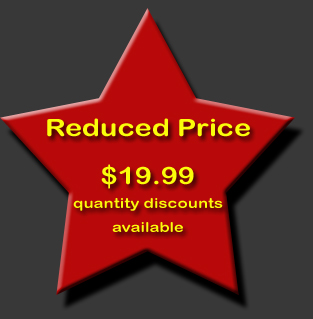 Star reducedprice